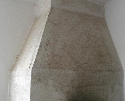 alberto-kramer-140-11