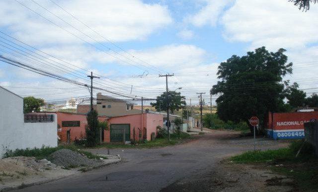 alberto-kramer-140-13