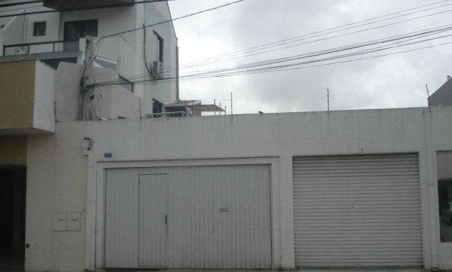 santa-maria-03-9