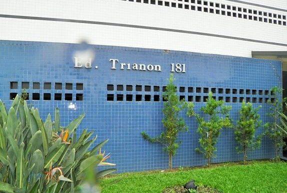 Trianon-504-2
