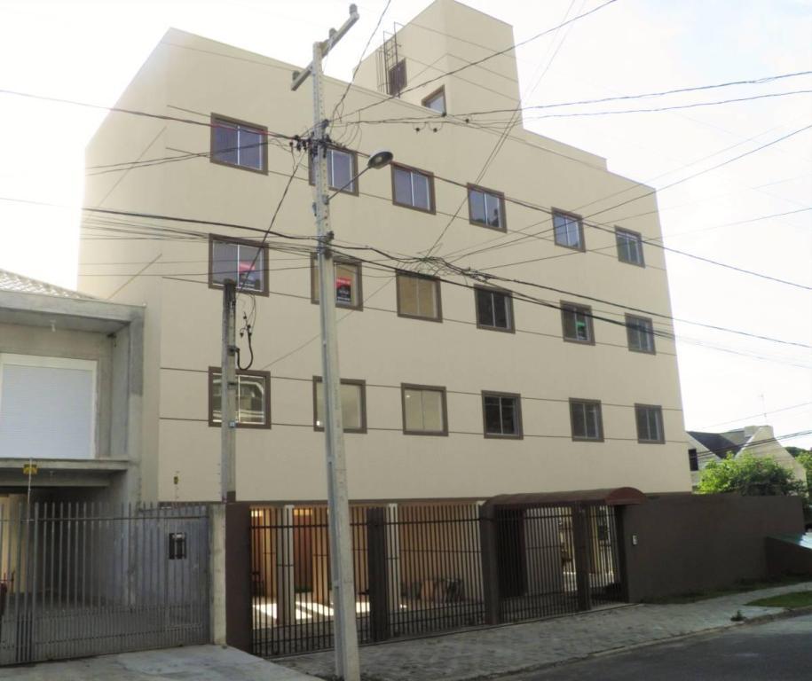 Apartamento Jdm. Marinoni – 02 quartos 2 vagas – Alm. Tamandaré – G. 3386