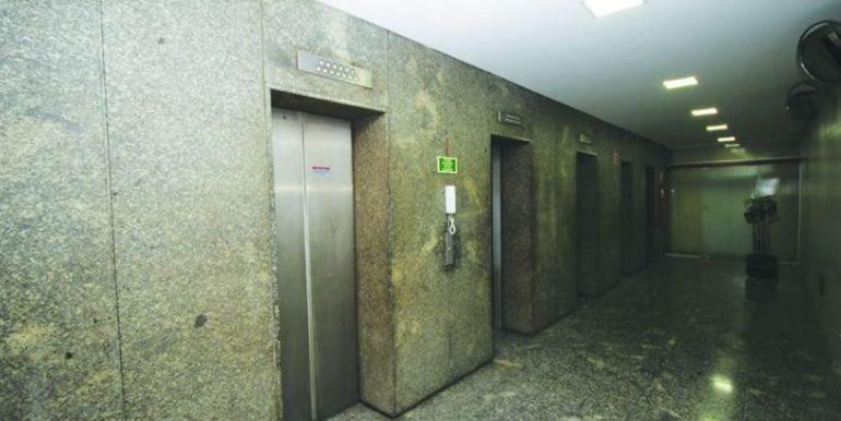 Cj José Loureiro 603 4