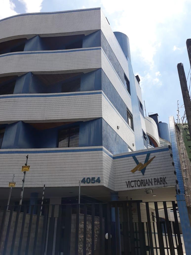 Jmarinho Vende Cobertura Duplex no Água Verde 2 Vagas Ref.7005