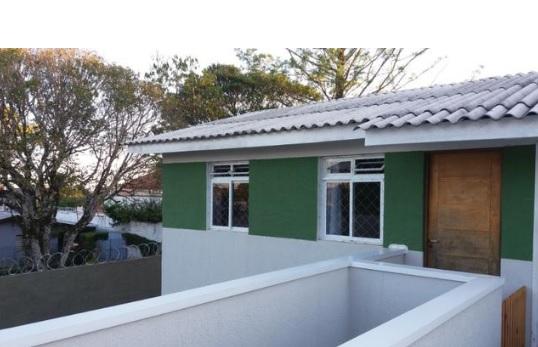 Excelente Apartamento Reformado 2 Dorm. 1 Vaga Santa Felicidade Ref. 8027