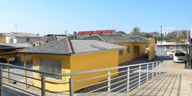 casa Piquiri 1