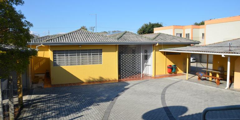 casa piquiri 4