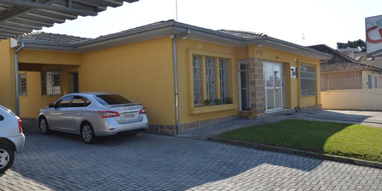 casa piquiri 7