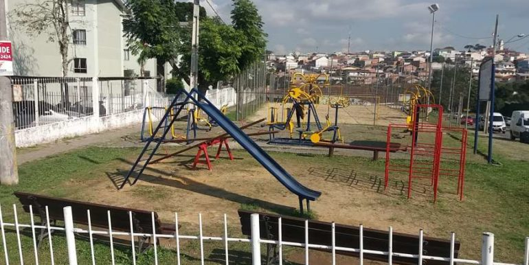 Apto Vila Velha2