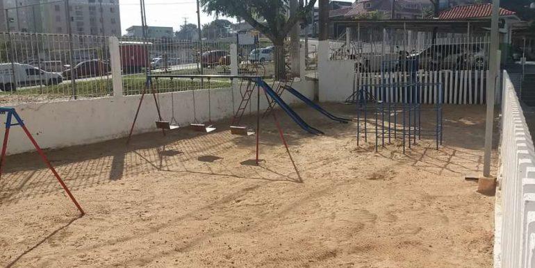 Apto Vila Velha3