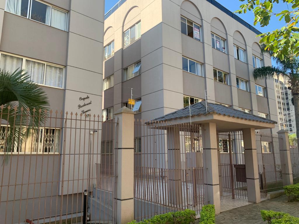 Apartamento 116m² 4º Andar 3 Dorm(1 Suíte) 1 Vaga Portão  Ref. 8616