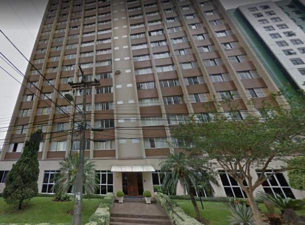 Cobertura Duplex com Terraço, 360 m², 4 Suítes, 2 Vagas de Garagem (REF. 8654)